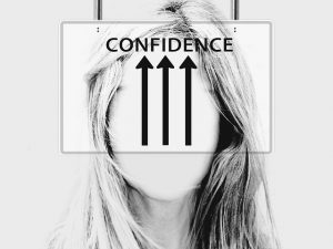 Confidence and Assertiveness