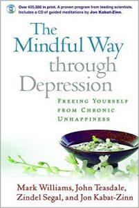 mindfulnessanddepression