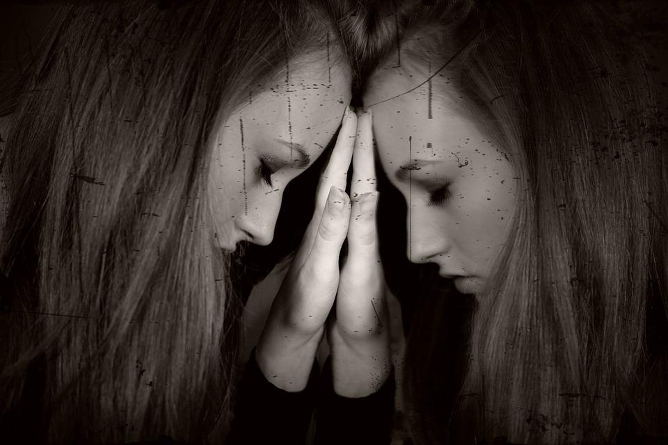 Bipolar Disorder Article