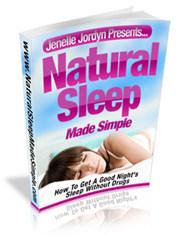 naturalsleep_cover_s