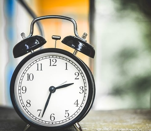 Depression and Procrastination Article